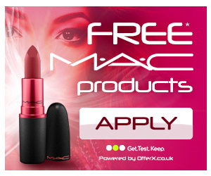 free mac products