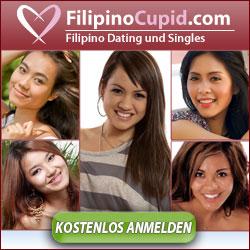 Hier finden Sie Ihre philippinische Freundin