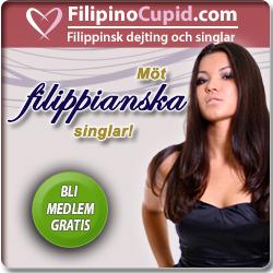 Filippinsk dejting -> Hitta en filippinsk kvinna | massor av söta filippinskor | gratis registrering