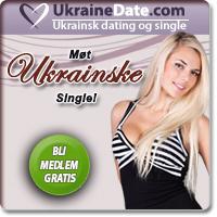 Søk blant tusenvis av vakre damer fra Ukraina - trygt og uten risiko - abonnere på 12 måneder og spar 67 % - mange ukrainske kvinner