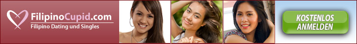Philippinisches Dating -> Finden Sie eine Philippininnen | kostenlose Anmeldung