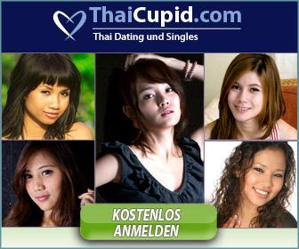 Finden Sie eine hübsche Thailänderin hier | Thai Date mit vielen Möglichkeiten