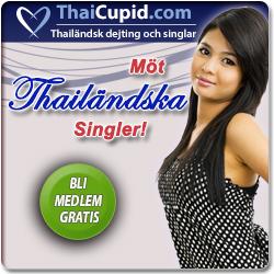 Hitta en snygg thailändsk kvinna här | massor av thaitjejer | thaidejting med många möjligheter